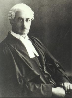 James Oliphant