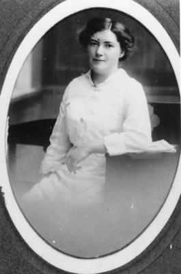 Mrs J. Middlebrook Jnr