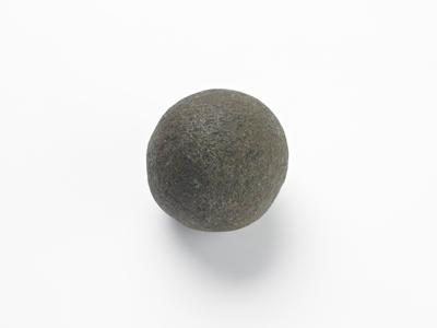 Hammer stone?