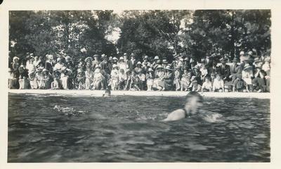 Te Awamutu Baths