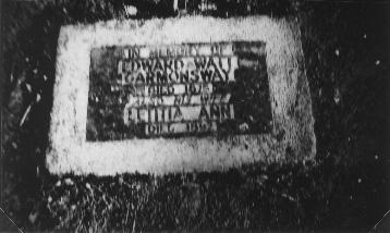 Garmonsway Tablet