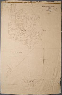 Military Settlements Sheet No.5