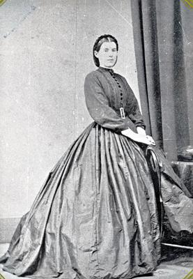 Isabella Hunt