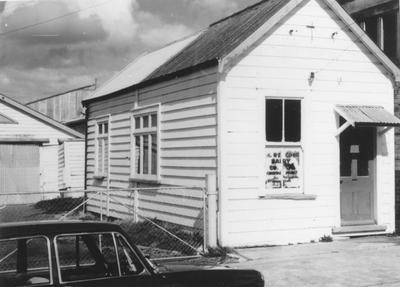 NZ Co-op Dairy Company