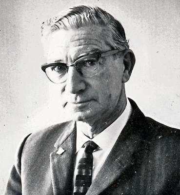 K.C. McIntyre