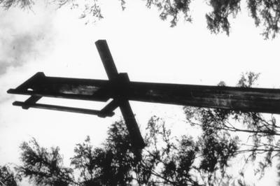 Arimatia Pole