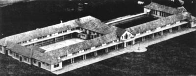 Te Awamutu District High School