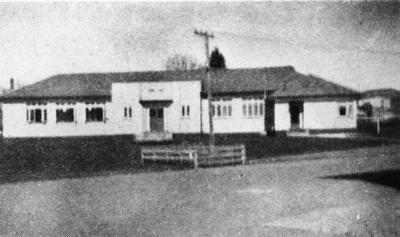 Te Awamutu College