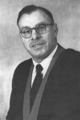 J.S. Webster