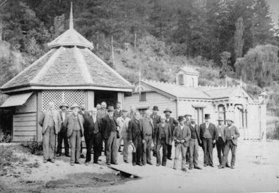 Matamata Valuers