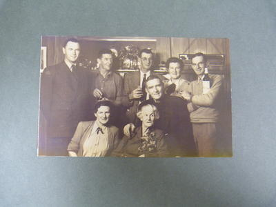 Copy of Group Photograph