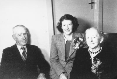 Germann Family