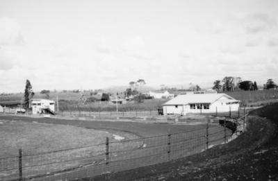 Kihikihi Speedway Club