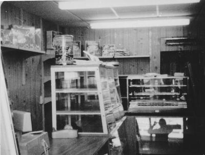 Waipa Bakery