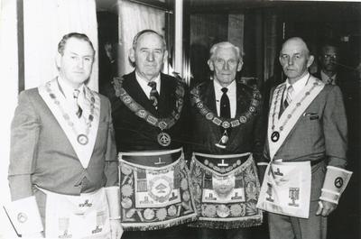 Waipa Lodge