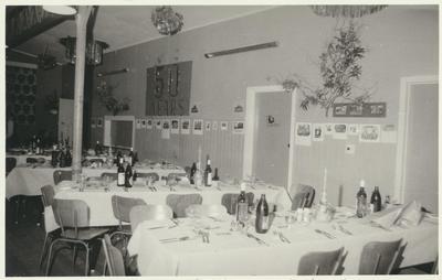 Te Rahu Hall 50th Jubilee