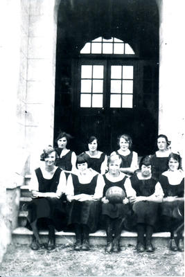 Te Awamutu High School