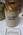 Cordial jar