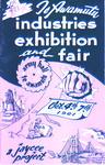 2nd Te Awamutu Industries Exhibition & Fair