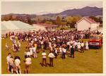 Pirongia School Centennial
