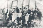 Te Kopua School