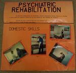 'Psychiatric Rehabilitation'