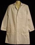 Medical coat