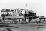 Te Awamutu Dairy Factory