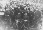 Waikato Mounted Rifles