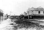 Alexandra Street, Te Awamutu