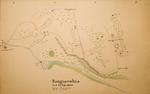 Rangiaowhia 21 and 22 Feb 1864