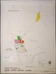 Waipa County District Scheme
