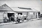 Pomeroy & Co. Coach Builders