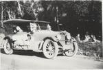 Rainey Family Car