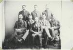 Hinton Group
