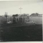 Te Kopua Memorial