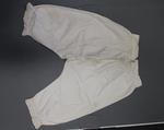 Womens Bloomers