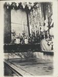 The Holy Tomb, Greek Orthodox Church