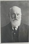 Frederick Sing