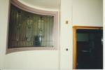 Te Awamutu Hotel Interior
