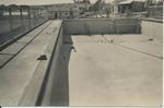 Te Awamutu College Swimming Pool
