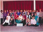 I.T.C. New Zealand Region Conference
