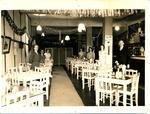 Regent Tea Rooms