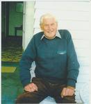 W.A. (Bill) Sullivan